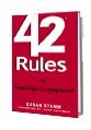 42Rules