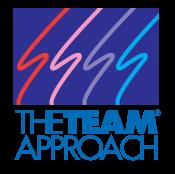 teamApproach_175